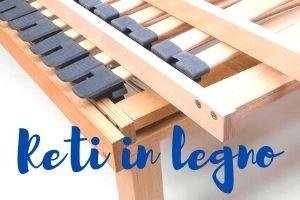 catalogo reti in legno