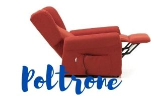 catalogo poltrone