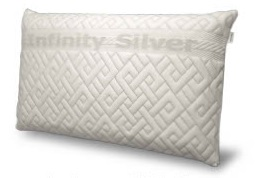 top dream medical infinity silver
